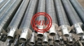 hot-dipped-galvanized-oval-elliptical-finned-tubes