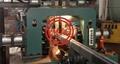 H/HH Fin Tube,Square/Rectangular Fin Tube,Plate Finned Tube