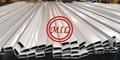 Architectural Aluminium Profile-Aluminium Angle & Corner Profile