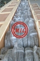 ASTM A269 TP304/TP304L,TP316/TP316L Stainless Steel Coiled Tube