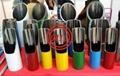 DIN 2391,EN 10305-1/2/4  HONED TUBE, SKIVED & ROLLER BURNISHED TUBE