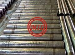 ASTM A519 1020,1025,4130, 4140,AS4041 無縫碳及合金鋼機械管