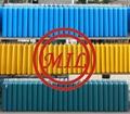 ISO 9809,ISO 11439,EN 11200,DIN 17200 30CrMo(4130),34CrMo4,37Mn Gas Cylinder
