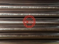 astm B111 O61 c70600(90/10) cupro nickel tube used-for-boiler-heat-exchanger-air-condenser