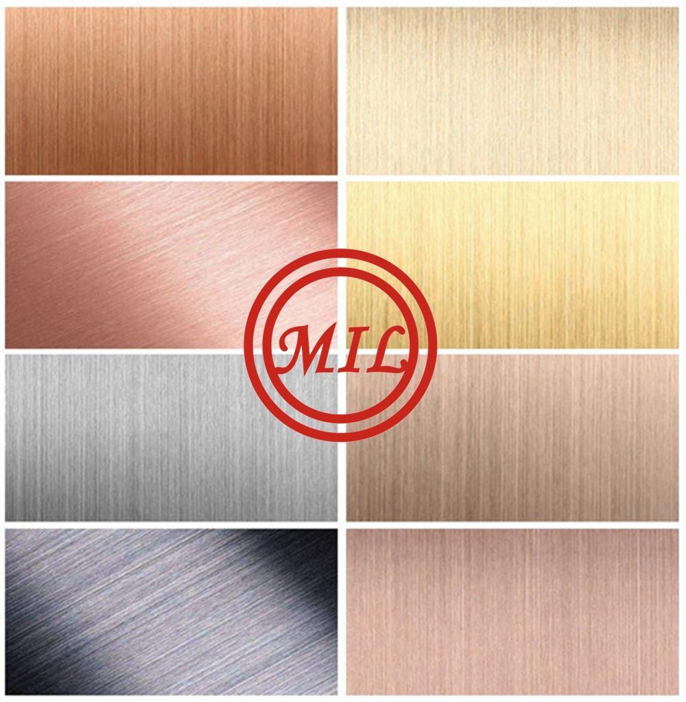 Black-Bronze-Golden-Hairline-Finish-Titanium-Coating-Stainless-Steel-Color-Sheet