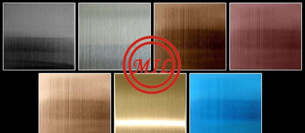 aisi-430-stainless-steel-sheet-coils-with-no-4-finish-pvc-protective-film
