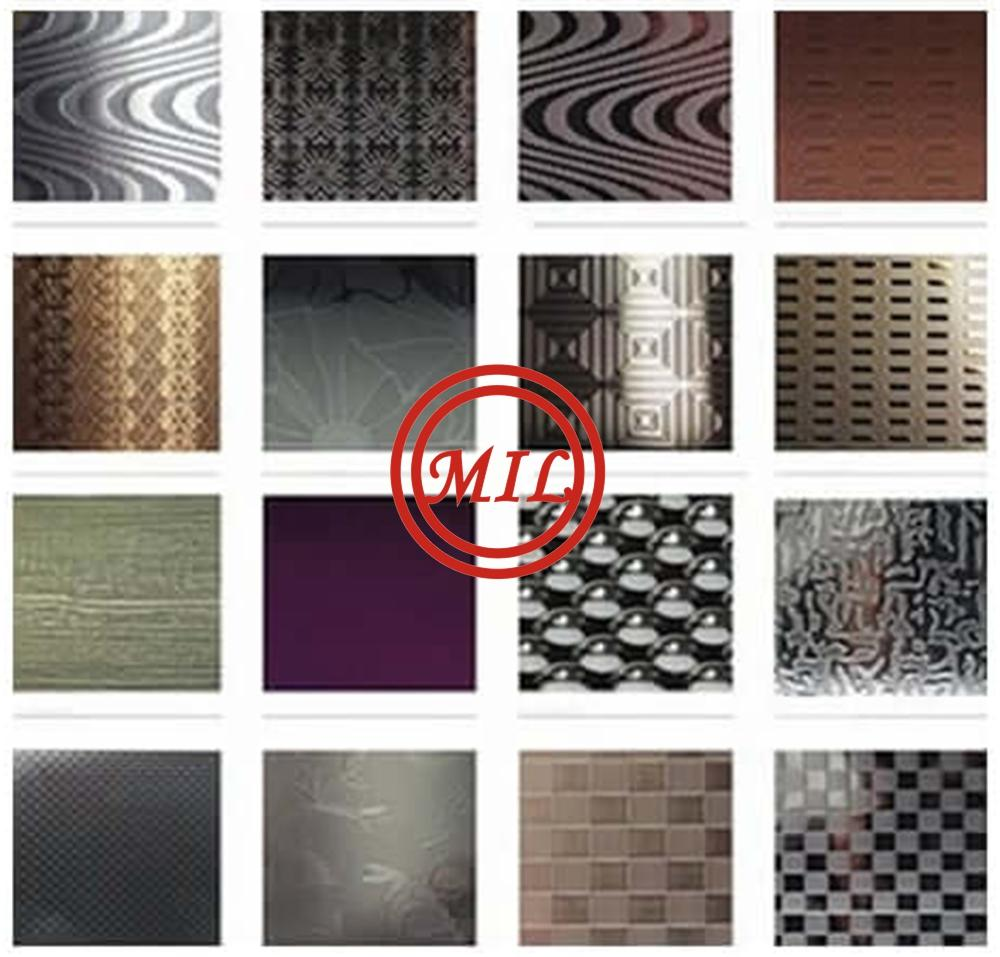 gold-color-mirror-bright-finish-hammered-stainless-steel-sheet-for-wall-cladding