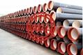 EN598-600mm-ductile-cast-iron-pipe