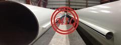 P-T,C6/C9型鎖扣鋼管樁、樁管