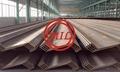 鋼管板樁 6