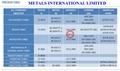 ASTM A178,ASTM A214,ASTM A513,EN 10305-3/5/6,DIN 2394/5/6 ERW Precision Tube