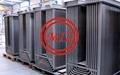 ASTM A556,ASME SA556,DIN 28179,ASME SA192,ASME SA210,ASME SA213 Superheater Tube