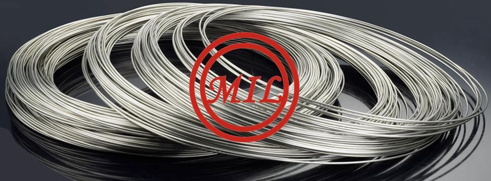 nickel-201-wire