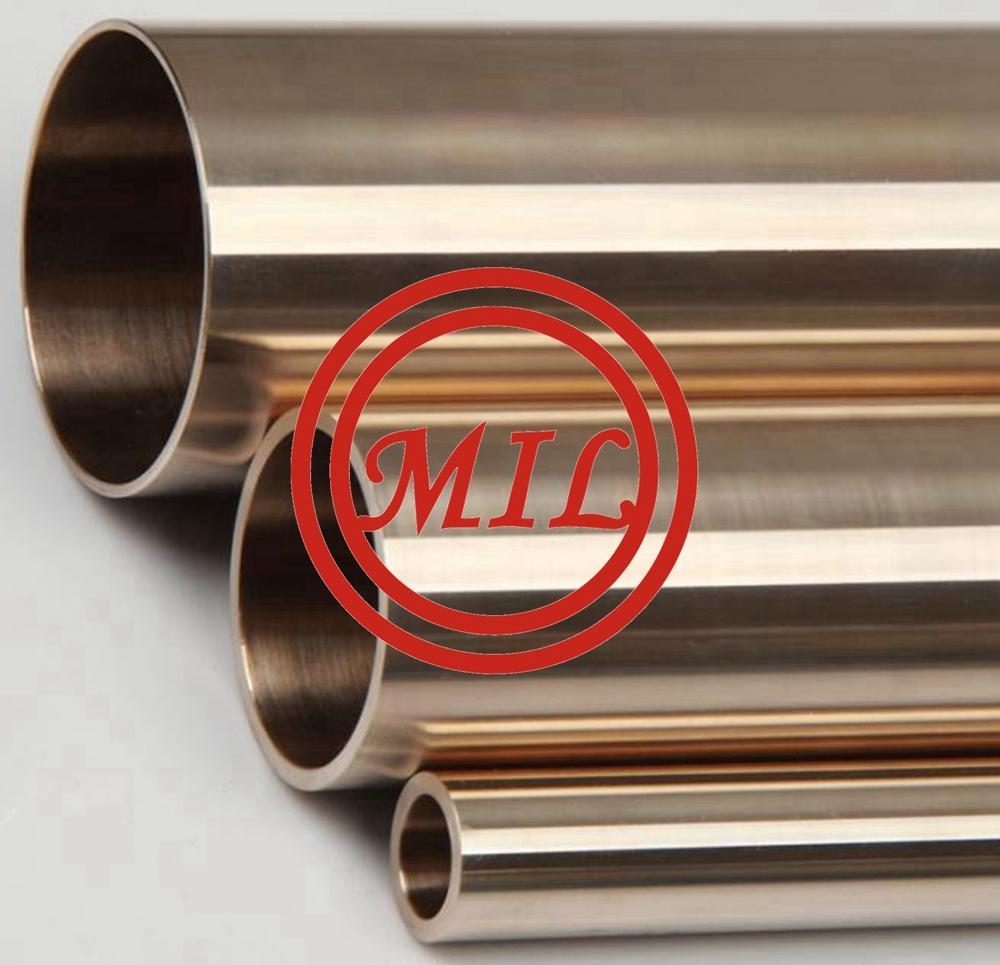 90-10-copper-nickel-tube-astm-b-111-c-70600-asme-sb-111-c-70600-din-86019