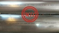 astm_b466_uns_c70600_cuni10fe1mn_cuni90_10_copper_nickel_tube_od_108_x_1_5x_3000mm_copper_nickel_alloy_pipe