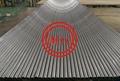 DIN 2393 & EN 10305-2 & 6 Stainless Hydraulic Tube