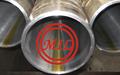 EN 10305-1 E355 precision steel pipe