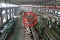 API SPEC 7,API RP 7G AISI 4145H Drill Collar