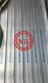 ASTM A500 Square Steel Tube