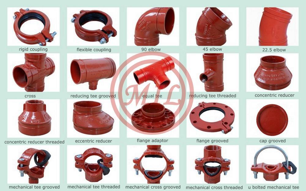 FM-UL-Approved-Fire-Protection-Sprinkler