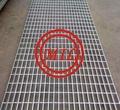 Hot dipped galvanized steel sheet zinc coated high strength steel