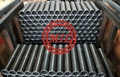 astm_a519_cold_rolled_steel_tube_oil_cylinder_with_carbon_and_alloy