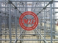adjustable_modular_scaffolding_system_hdg_surface_flexible_height
