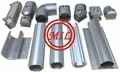 extruded_aluminum_alloy_tubing_aluminum_pipe_joints_for_electronic_industrial