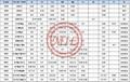 ASTM B210 Aluminum-Seamless-Tube-