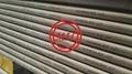 astm_a268_grade_tp420_seamless_stainless_steel_tube_pipe_jis_sus420j1_sus420j2