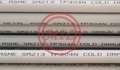 ASTM-A213-TP304N-Seamless-heat-exchanger-tubes