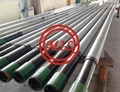 stainless_steel_304_pipe_base_screen_for_geothermal_well_drilling_high_efficiency