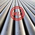 ASTM A312 TP316/316L SEAMLESS STAINLESS STEEL TUBE