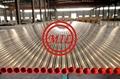 小口径不锈钢无缝管 LG-40高速轧机