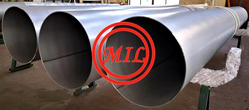 super-duplex-stainless-steel-uns-s32760-pipe