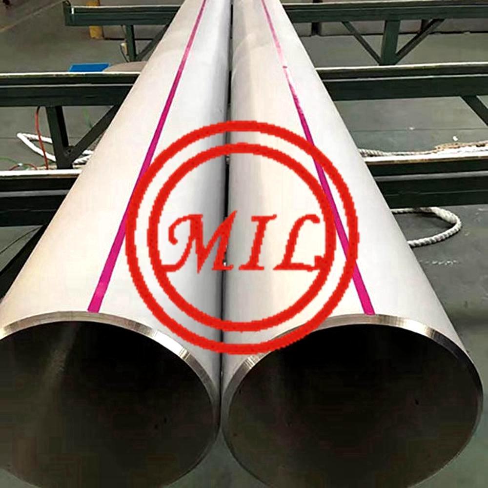 API 5LC65-2205 S31803 CRA LINE PIPE