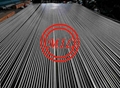 ASTM A632 A554 304 304L 316 316L Stainless Steel Capillary Tube,