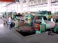 ASTM A240/ASTM A480/ASTM A666/EN 10028-7/JIS G4305 STAINLESS STEEL COILS/STRIPS
