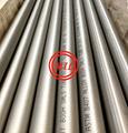 鎳基合金管 3