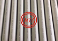 astm-b622-c276-smls-pipe