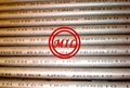 ASTM B163 INCOLOY UNS N08810 NICKEL ALLOY SEAMLESS TUBE