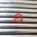 ASTM B704 N06625 SEAMLESS INCONEL TUBE