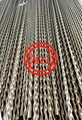 astm-b338-grade2-heat-exchanger-titanium tube