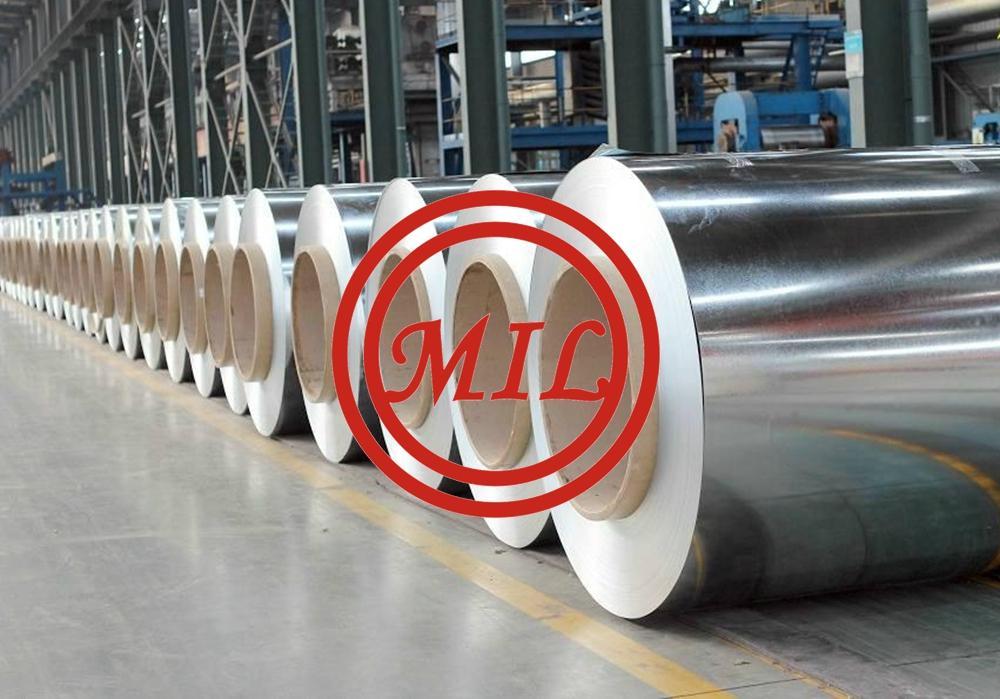 zero_spangle_hot_dipped_galvanized_steel_sheet_anti_finger_treatment_acrylic_coating