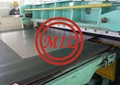 CRCA Cold Rolled Steel Sheet SPCC DC01 DC02 Thickness 0.16-3.5mm Coated Surface