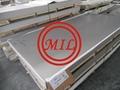 EN10130 DC04 automobile steel plate