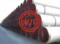 環氧/3PE/3PP防腐管 6