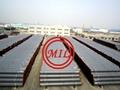 環氧/3PE/3PP防腐管 4