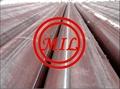 API 5L X60M PSL2/EN 10208-2 L415MB/DNV OS-F101 415N SAWL PIPE