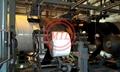 AWWA C200,ASTM A139,ASTM A252,EN 10217-1,EN 10224,JIS G3457 Steel Water Pipe